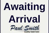 Vauxhall Zafira Tourer 1.4T EXCLUSIV 140 6SP 7 SEATS