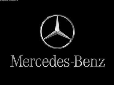 Mercedes B Class B170 SE+Full Black Leather