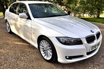 BMW 3 SERIES 325i SE 220bhp #FinanceAvailable