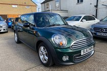 MINI Coupe COOPER IN COMPLIANCE WITH COVID-19 ALL VEHICLES ARE AVAILABLE FOR VIDEO VIEWINGS AND CONTACT FREE DELIVERIES.