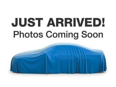 Mercedes E Class E250 CDI BLUEEFFICIENCY AVANTGARDE
