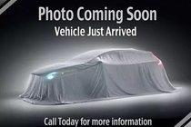 Vauxhall Astra SRI VX-LINE NAV S/S