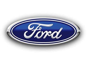 Ford S-Max TITANIUM TDCI+7 Seater
