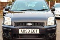 Ford Fusion FUSION 2