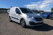 Peugeot Partner BLUE HDI SE L1