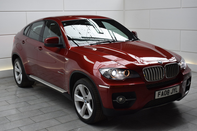 bmw x6 3 0 xdrive35d auto 35d dynamic media 286 rdm direct. Black Bedroom Furniture Sets. Home Design Ideas