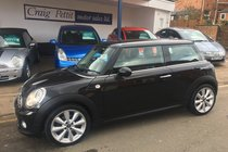 MINI HATCH Cooper D MINI Cooper D
