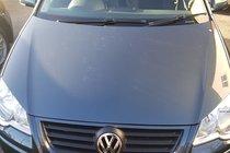 Volkswagen Polo SE (80BHP)