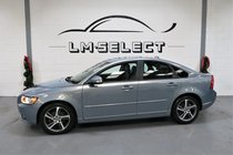 Volvo S40 DRIVE SE LUX EDITION START/STOP