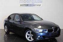 BMW 3 SERIES 325d SE