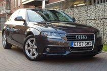Audi A4 SE 2.7 TDI