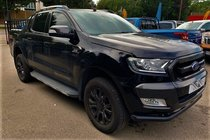 Ford Ranger NOW SOLD----------WE WANT YOURS TO BUY--------