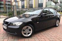 BMW 320i 320i SE
