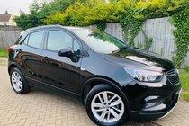 Vauxhall Mokka ACTIVE ECOTEC S/S
