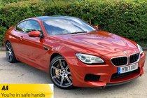 BMW M6 M6