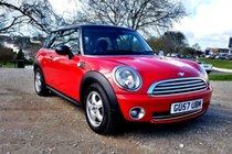MINI Cooper COOPER #FinanceAvailable