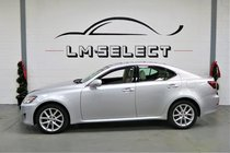 Lexus IS 200D ADVANCE