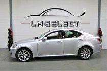Lexus IS 200D ADVANCE