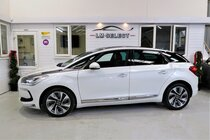 Citroen DS5 HDI DSTYLE 165