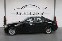 BMW 3 SERIES 320d Ed PLUS
