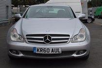 Mercedes CLS CLS350 CDI AUTO