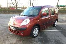 Renault Kangoo EXPRESSION DCI