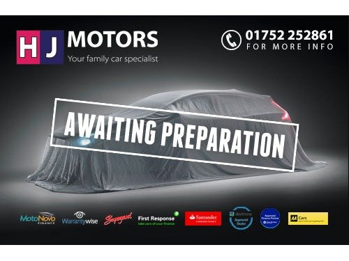 Renault Megane 1.5 DCI 86 EXPRESSION Finance Available