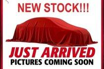 Vauxhall Astra CLUB