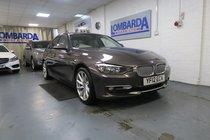 BMW 3 SERIES 320d MODERN