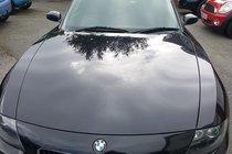 BMW Z4 Z4 SE ROADSTER E4