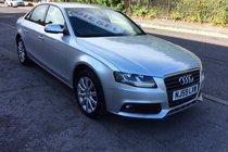 Audi A4 TDI SE - BUY NO DEPOSIT FROM £37 A WEEK T&C APPLY