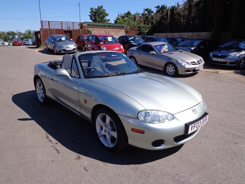 mazda mx5 nevada thornbury car centre. Black Bedroom Furniture Sets. Home Design Ideas