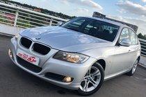 BMW 3 SERIES 316d ES