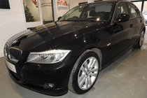 BMW 330 330d SE