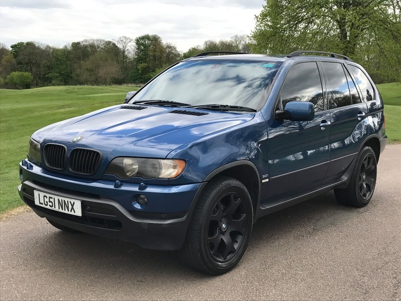 Part Exchange To Clear Cars For Sale