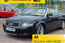 Audi A4 T SPORT 163