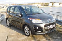 Citroen C3 HDI VTR PLUS PICASSO #FINANCEAVAILABLE