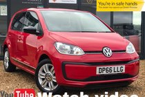 Volkswagen Up UP BY BEATS