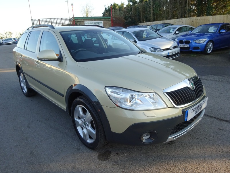 skoda octavia scout tsi thornbury car centre. Black Bedroom Furniture Sets. Home Design Ideas