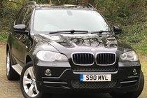 BMW X5 d SE 7STR
