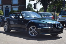 BMW Z3 Z3 ROADSTER