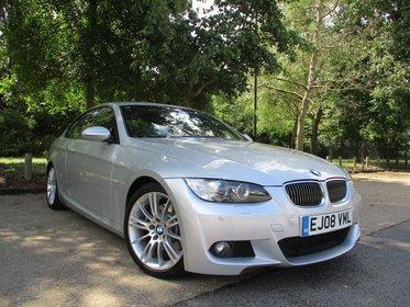 BMW 325 325i M SPORT