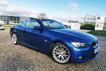 BMW 3 SERIES 320i M SPORT ** SOLD SOLD SOLD **