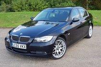 BMW 330i 330i SE