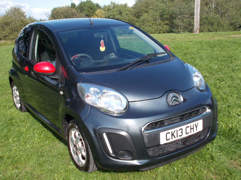 used citroen c1 connexion for sale swansea south wales. Black Bedroom Furniture Sets. Home Design Ideas