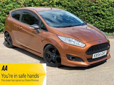Ford Vision Car Sales