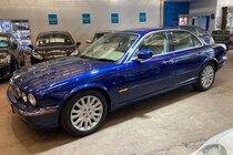 Jaguar XJ V8 SE